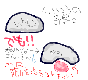 Cocolog_oekaki_2008_09_26_00_10