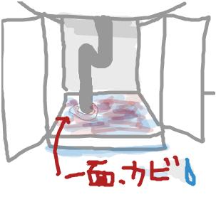 Cocolog_oekaki_2009_01_28_20_44